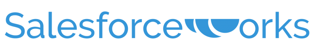A new platform that helps businesses Save on Salesforce CRM Costs
