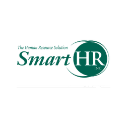 Northern VA HR Consulting Firm Speaks On Top Performing HR Services