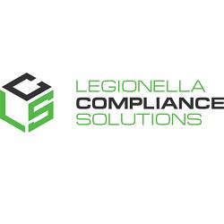 NYC Legionella Testing Company Explains Legionella Testing For Cooling Towers