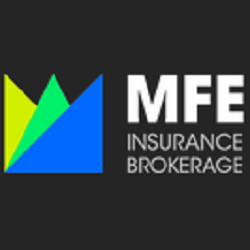 Special Event Insurance Brokers Explain Cancellation Insurance