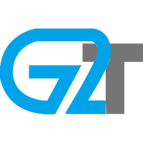 G2 Technologies Corp. New Website G2.Energy Is Live