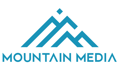 Mountain Media Announces Merger with Arizona Based Buffalo Media to Offer Marketing Services Nationwide