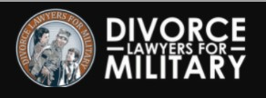 Providing Quality Legal Representation For Over A Decade, Divorce Lawyers for Military Announces Their Brand New Website