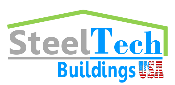 Black Storm Design and Marketing Acquires New Client - SteelTech Buildings USA