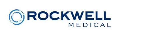 Next Generation BioPharma with Advanced Treatments for Anemia & FDA-Approved Therapies: Rockwell Medical (NASDAQ: RMTI)