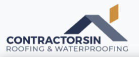 ContractorsIn Roofing & Waterproofing Offers Professional Roofing Services in Bronx, NY