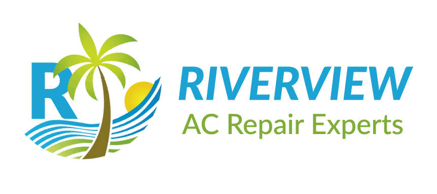 Riverview AC Repair Experts Now Offers Professional HVAC Services in Riverview, Florida