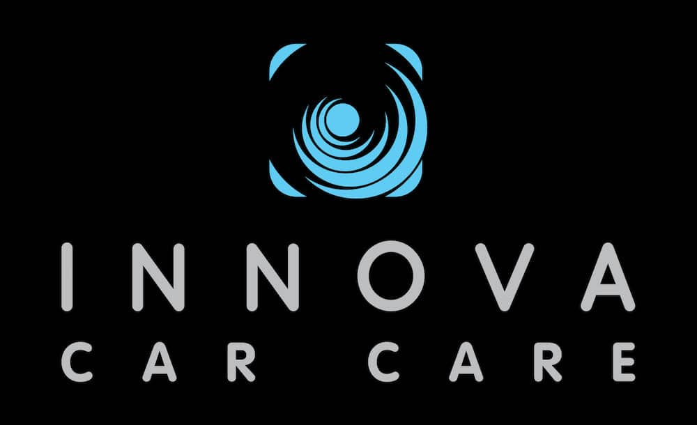 Innova Car Care is now offering Paint Protection Film in Greensboro, North Carolina