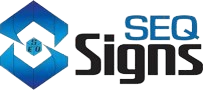 SEQ Signs, the Trusted Signwriters in Brisbane Northside, Launch New Website