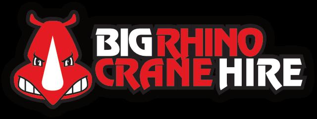 Big Rhino Franna Crane Hire Brisbane: Big Rhino PTY LTD Is Launching A New Website