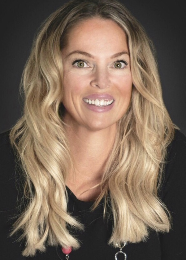 Michelle Emmick Redefines Beauty Standards with Expertise on Cosmetic Surgery