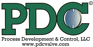 PDC hires a new National Sales Director