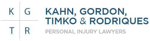 New York Personal Injury Attorney Used Previous Challenges To Circumnavigate COVID-19 Challenges