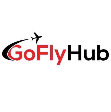 Goflyhub Introduces Innovative Online Directory For Aviation-Related Businesses