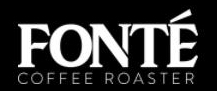 Taking coffee to a whole new level: Fonté Coffee Roaster offers its White Label Coffee program to adventurous coffee lovers