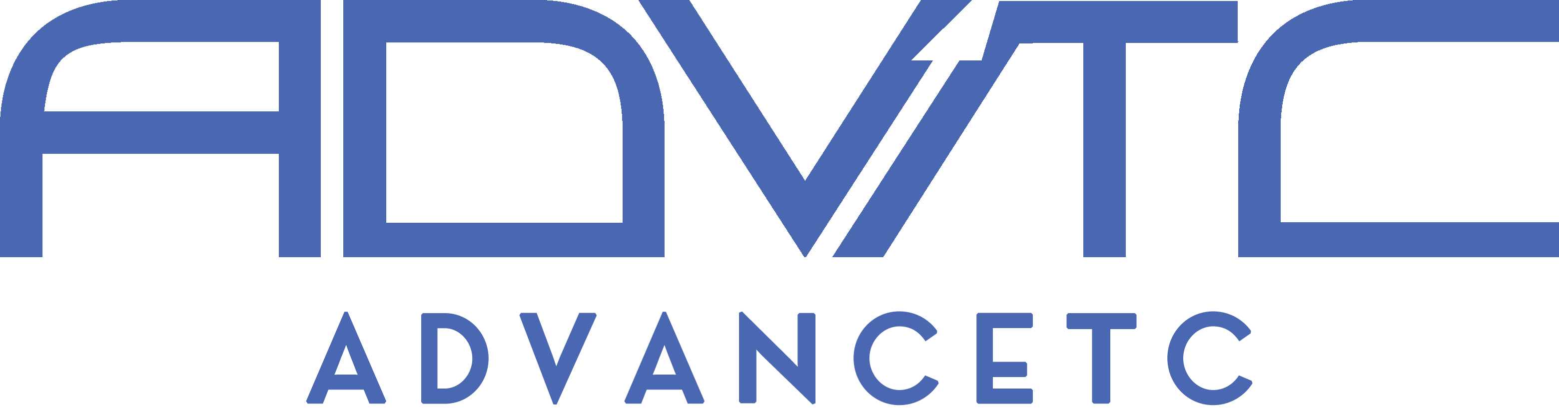 Developer of First Secure Messaging App Integrating Digital Mobile Radio and Satellite Communications: AdvanceTC (OTCQB: ATCLF)