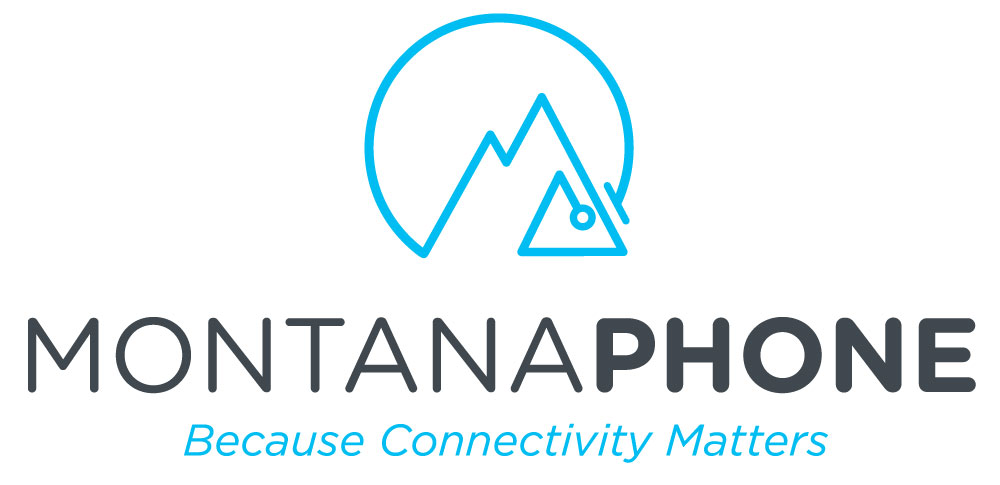 Montana Phone Acquires Granite Technology Solutions