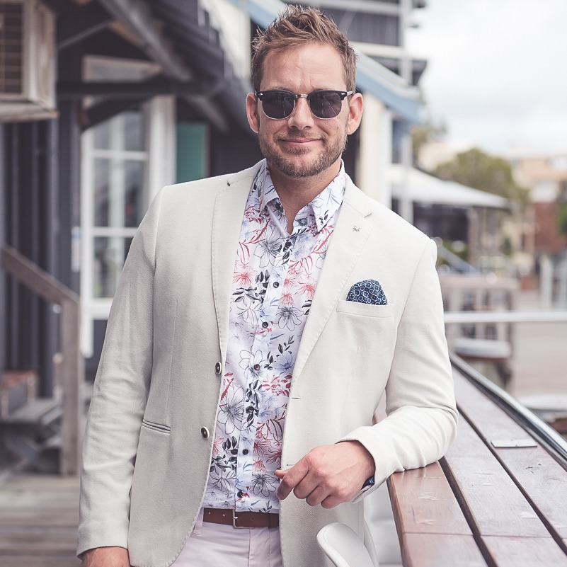 Learn How To Monetize Online Influence With The Best Male Content Creator Robbie Oz