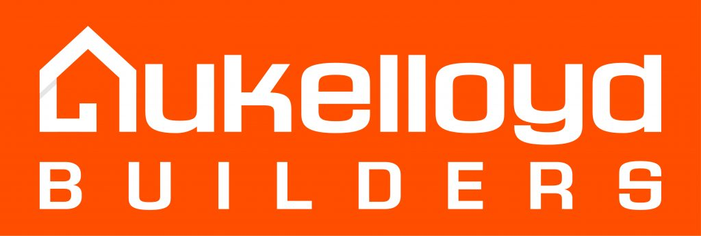 Luke Lloyd Builders Talk about How to Choose the Right Builder in Glasgow, Scotland