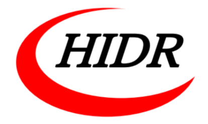 HIDR Electronics Is a Leading Stanley Electronic Installation Expert Offering Top-Notch Services