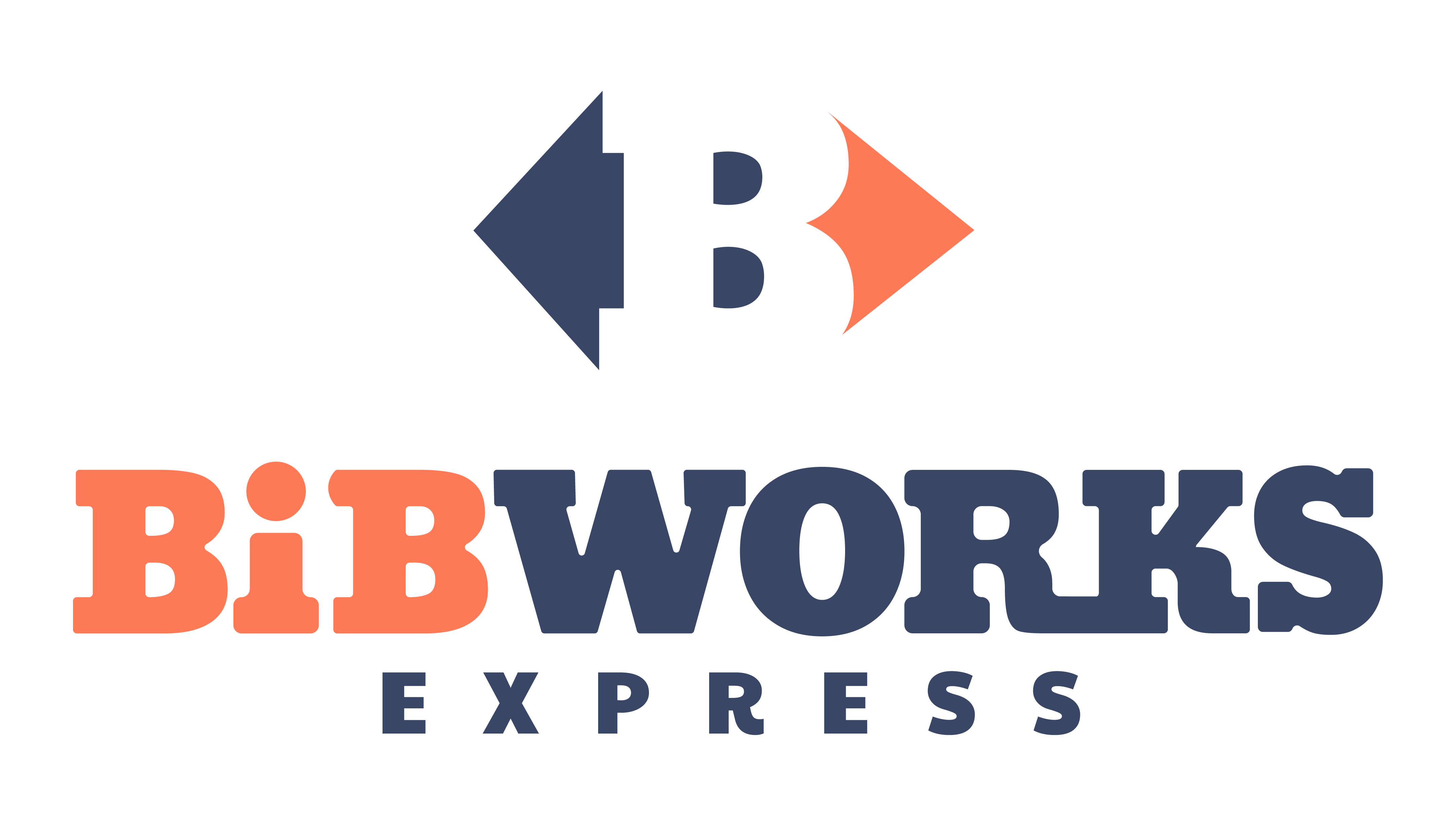 Justin Philip Cuevas on BiBWorks Express: Why It's More than Just a Delivery App