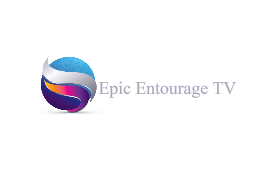 Upcoming Streaming Service Epic Entourage TV Provides a New Form of Entertainment with Some of the Most Uplifting Programs