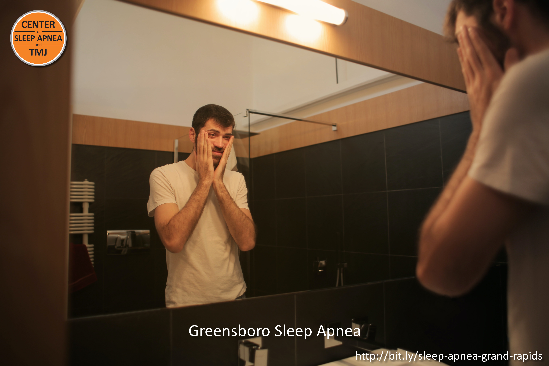 Center for Sleep Apnea and TMJ Highlights the Qualities of a Good TMJ Specialist