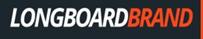 LongboardBrand Offers the Best Details to Buy Longboards