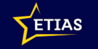 The New ETIAS System: Learn Who Will Need To Register