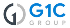 G1C Group Announces Acquisition of Chris Abel Insurance Company In A Move To Diversify Their Portfolio & Expand Offerings To Investors & Clients