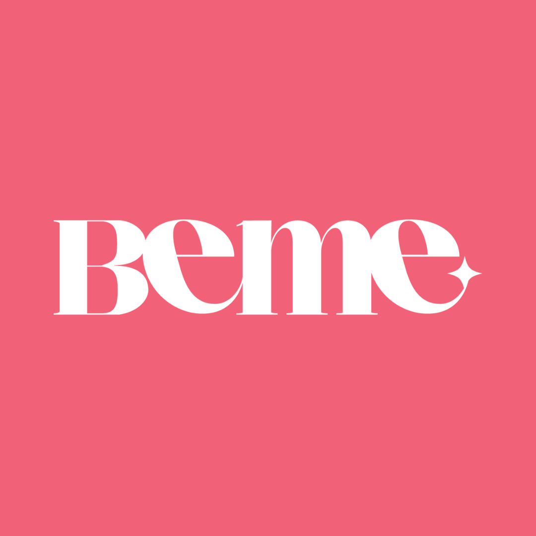 BeMe Launches Delicious Liquid Supplements Backed by Science - for Better Skin, Health, and Mood.