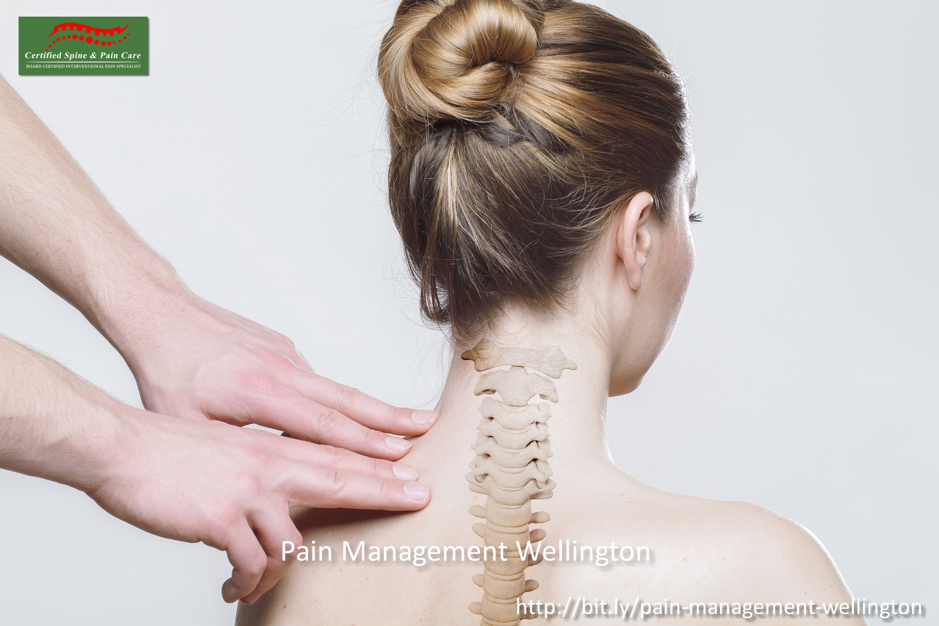 Certified Spine & Pain Care Discloses Things That Make Their Pain Relief Services Stand Out