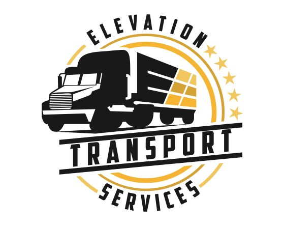 Top-Rated Transport Company, Elevation Transport Services, Earns National Recognition for Customer-First Approach, Award-Winning Transport Services