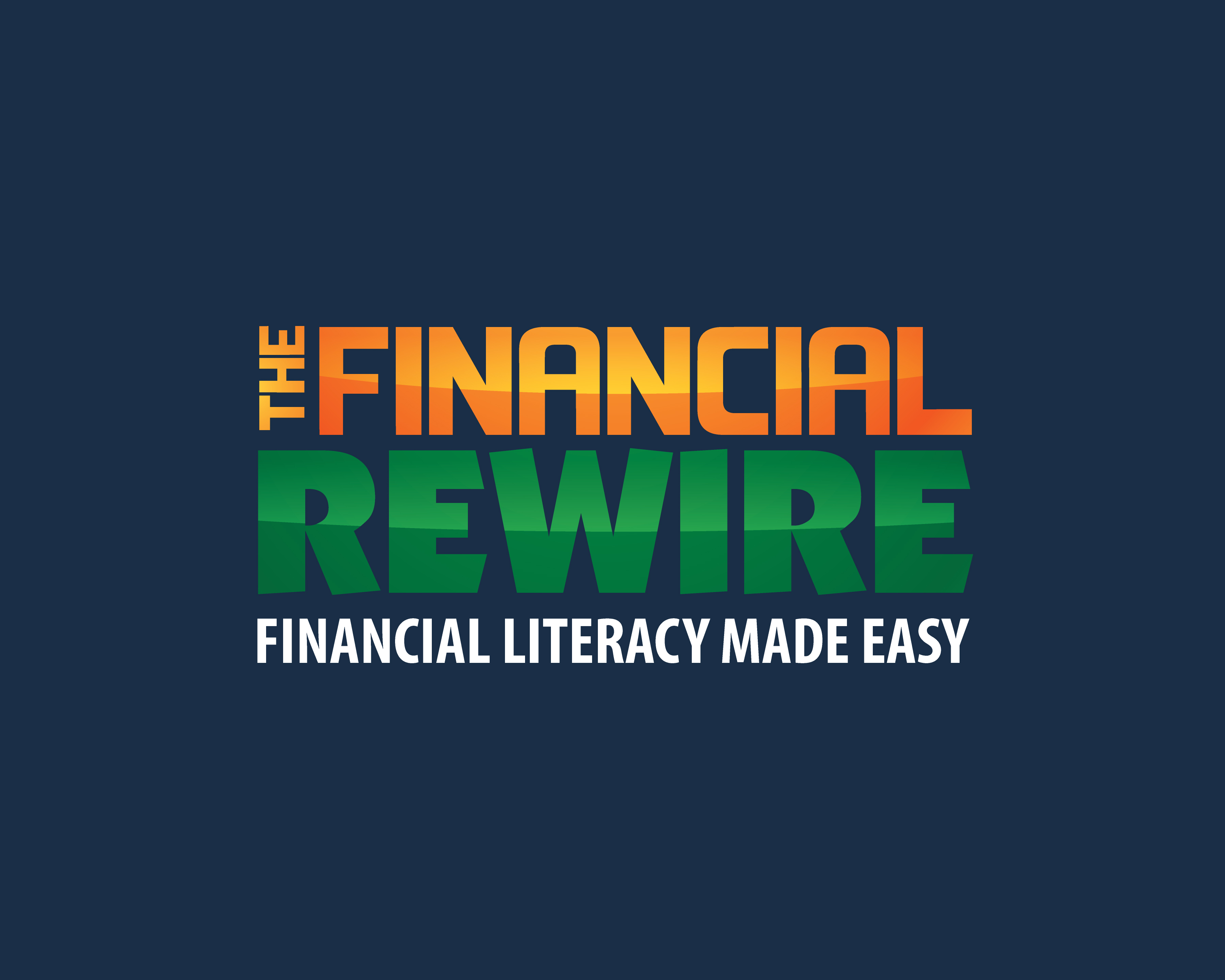 """Romeo Jones' """"The Financial Rewire"""" Receives Positive Reviews, Partners with Local Elementary School to Teach Kids Financial Literacy"""