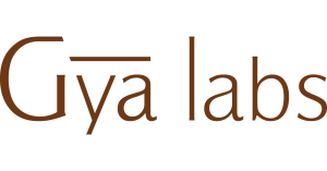 Gya Labs Launches Fifteen New Products To Its Summer Aromatherapy Collection