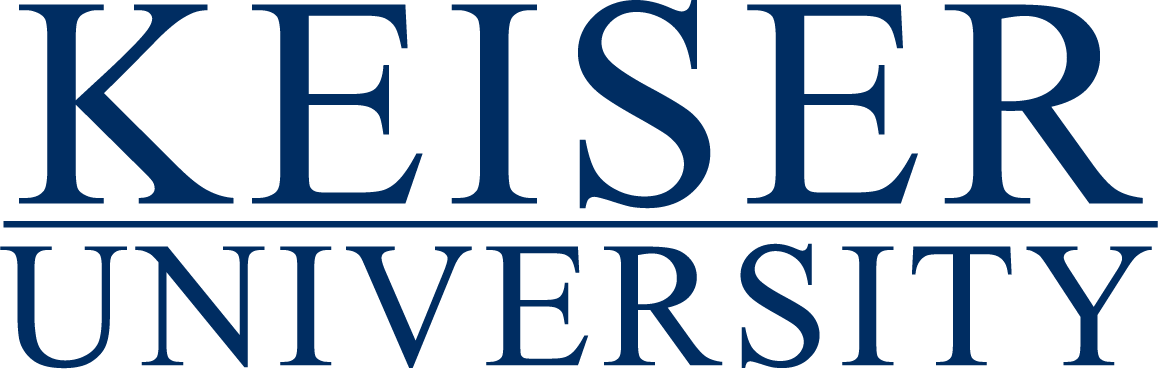 Keiser University earns third-straight Blackboard Catalyst Award