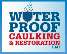 PA Pressure Washing Company Tells How Much Pressure Washing Cost