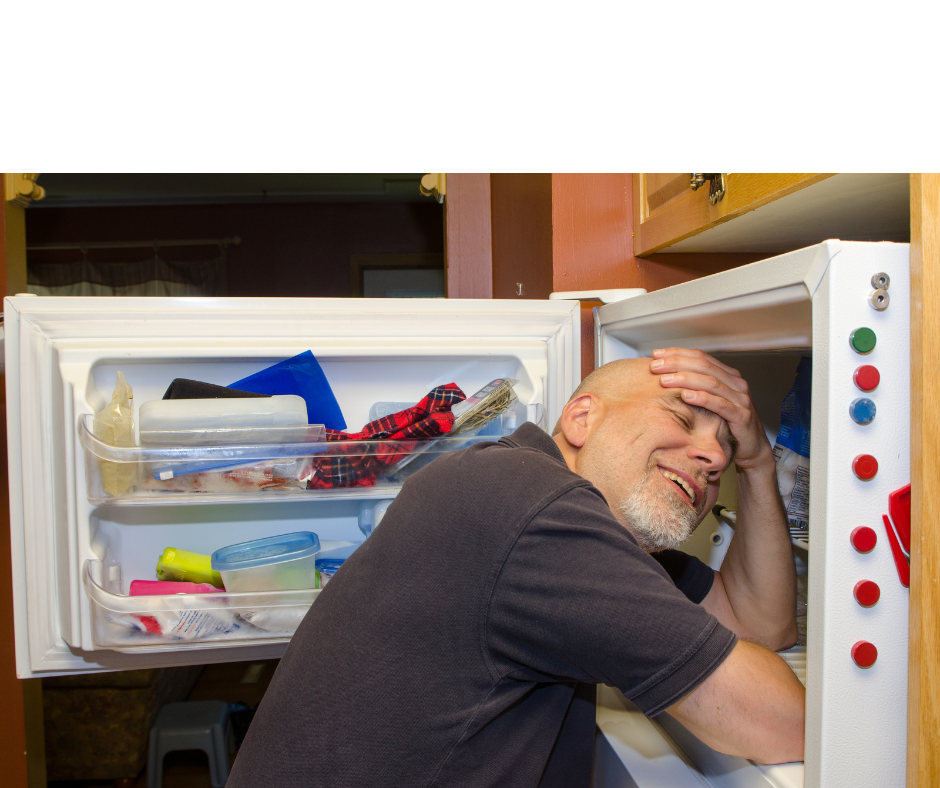 Einstein's Home Services Explains That A Well-Maintained Air Conditioning Unit Saves Money on Summer Utility Bills