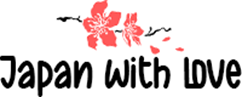 """Shop with Confidence Authentic Japanese Cosmetic, Hair & Health Products at """"Japan with Love"""""""