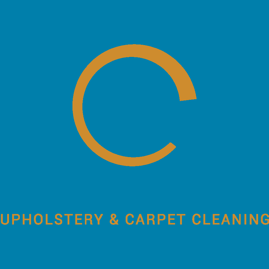 Green Steam Upholstery & Carpet Cleaning Changes Ownership and Expands Services To Meet Customer's Needs