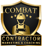 """""""Combat Contractor Marketing & Coaching"""" Announces Launch of Their Next Generation Online Marketing Services"""