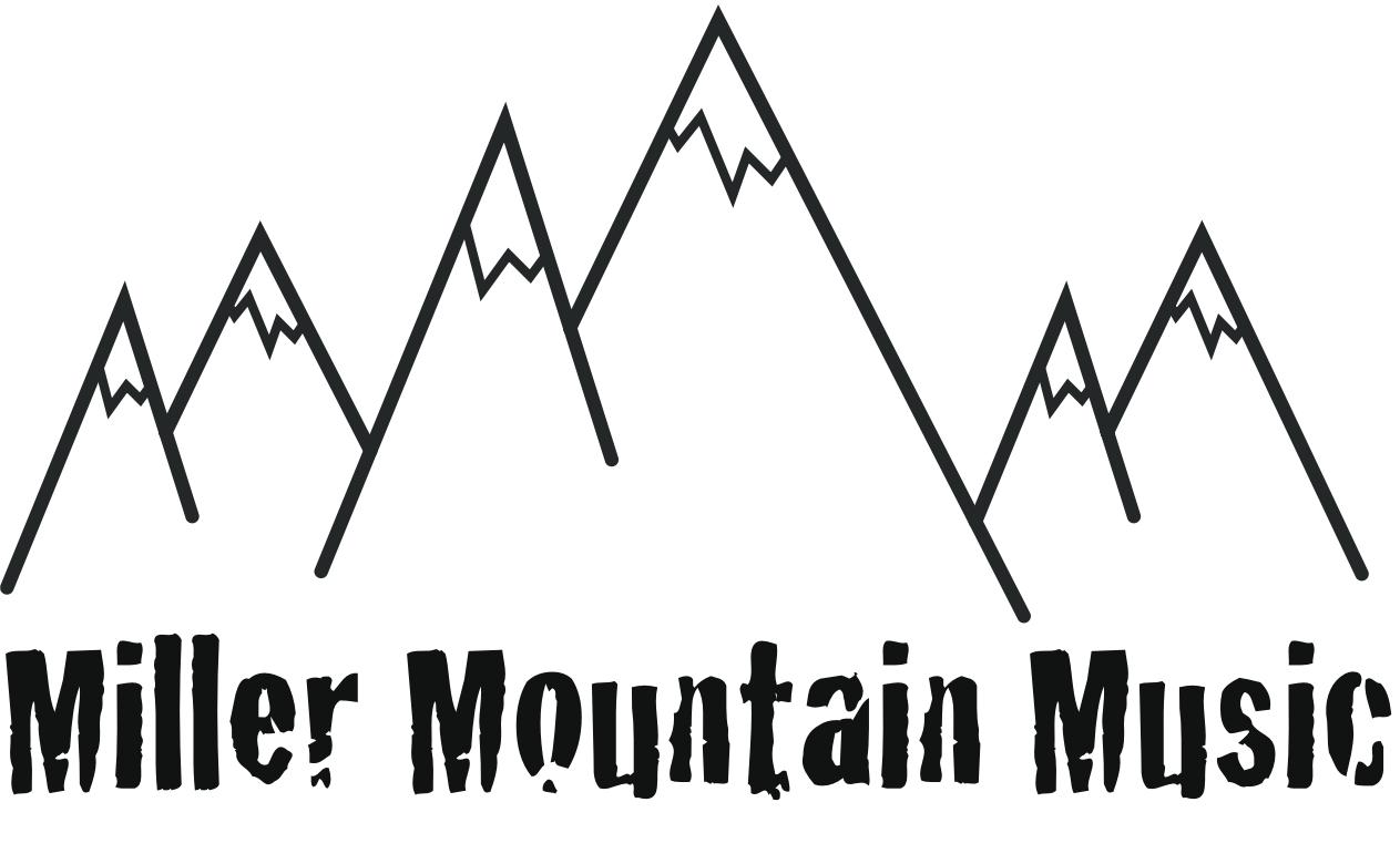 """Embrace the Crossroads of Stirring Classic and Contemporary Indie Folk Styles: Rising Artist Miller Mountain Music Unveils New Anthem """"Get Up, Get Out""""."""