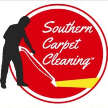 Southern Carpet Cleaning, A Well-Known Team in Brentwood Offering Efficient, Fast and Honest Cleaning Services