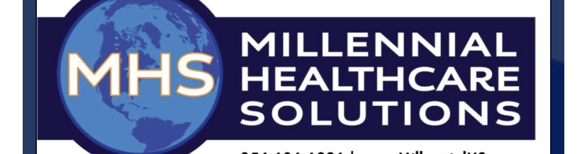 Better Health Resources Ties Up with Millennial Healthcare Solutions as Sub-Distributor to Battle the Pandemic
