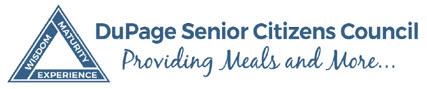 DuPage Senior Citizens Council (DSCC) Receives Platinum Certification From SAGEUSA