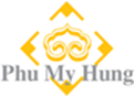 Phu My Hung is Becoming the New Heart of Ho Chi Minh City