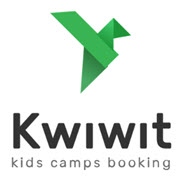 Kwiwit Launches Revolutionary Online Platform To Help Parents Find & Book Dozens Of Different Summer Camps Online With The Click Of A Button