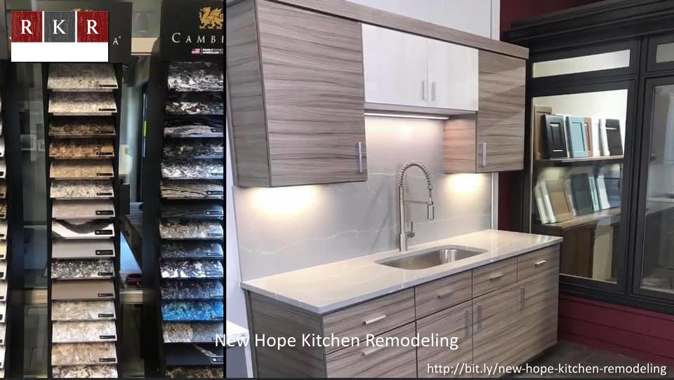 Rusco Kitchen Remodelers Shares Insights on How to Choose an Ideal Kitchen Contractor