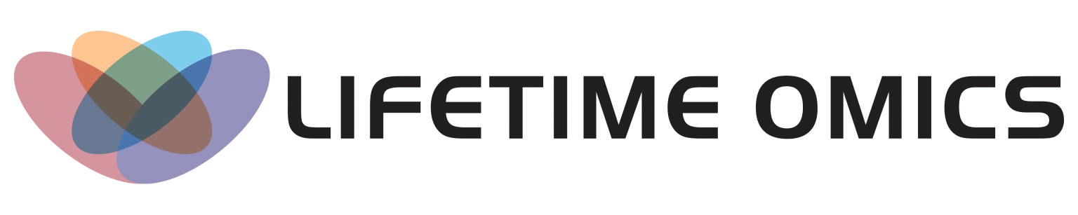 Lifetime Omics receives NIH grant to study COVID-19 variants and coinfections