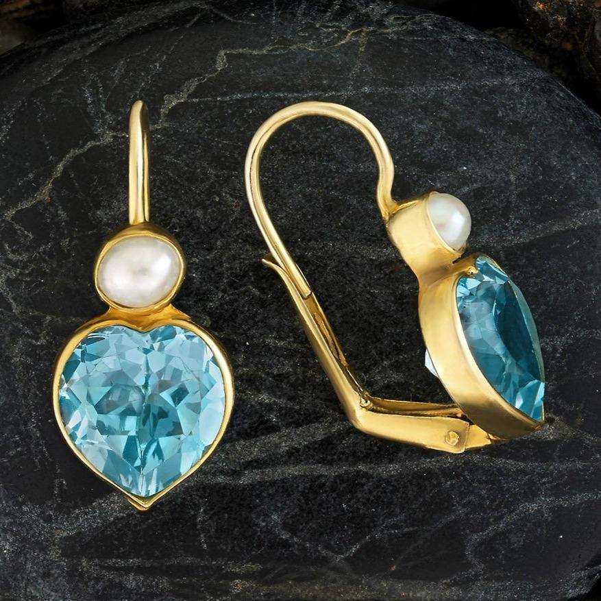 Museum of Jewelry Carries Beautiful Victorian Jewelry